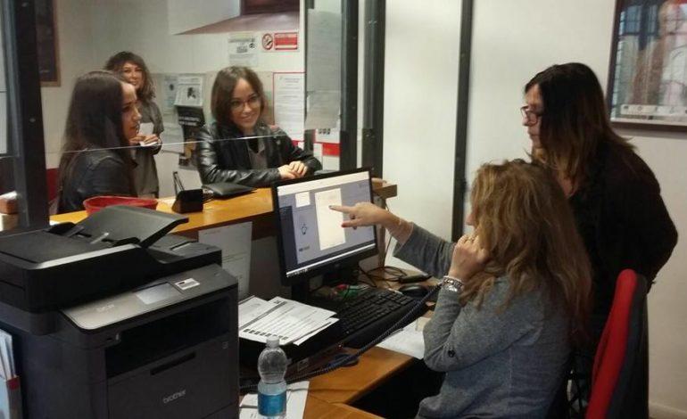 appuntamento carta identità CIE comune elettronica ufficio anagrafe cronaca