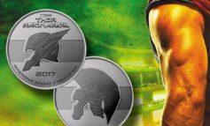 Partecipa all'anteprima di Thor Ragnarok, in regalo la moneta da collezione