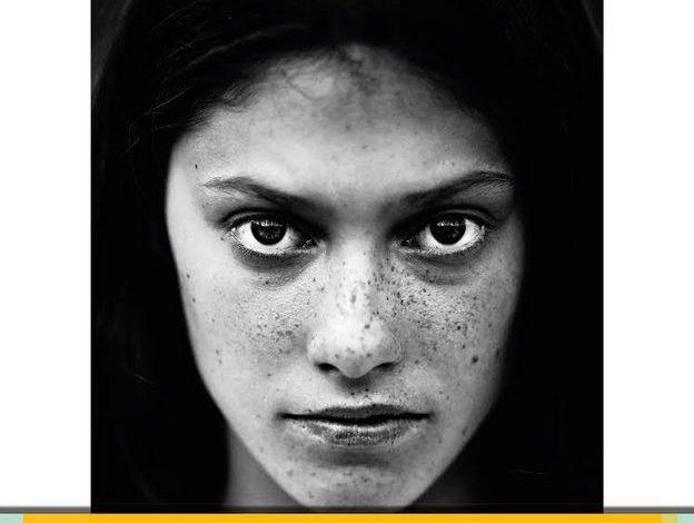 L'Arminuta, il libro vincitore del Premio Campiello 2017 sarà presentato alla Biblioteca Rodari