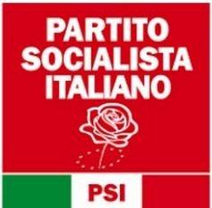 A Corciano il Congresso provinciale del Partito Socialista