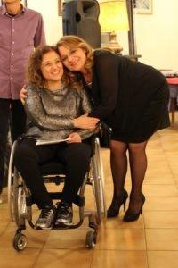 L'Associazione L'Abbraccio compie un anno: grande festa in nome della solidarietà 32