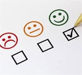 Sei contento dei servizi erogati agli sportelli comunali? Arriva il questionario sul grado di soddisfazione
