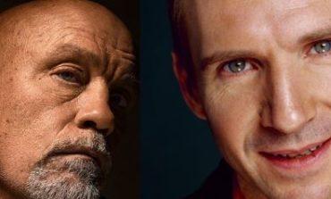 Teatro: Fiennes e Malkovich star del Cucinelli di Solomeo