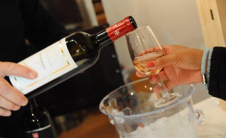 eventi vino corciano-centro eventiecultura