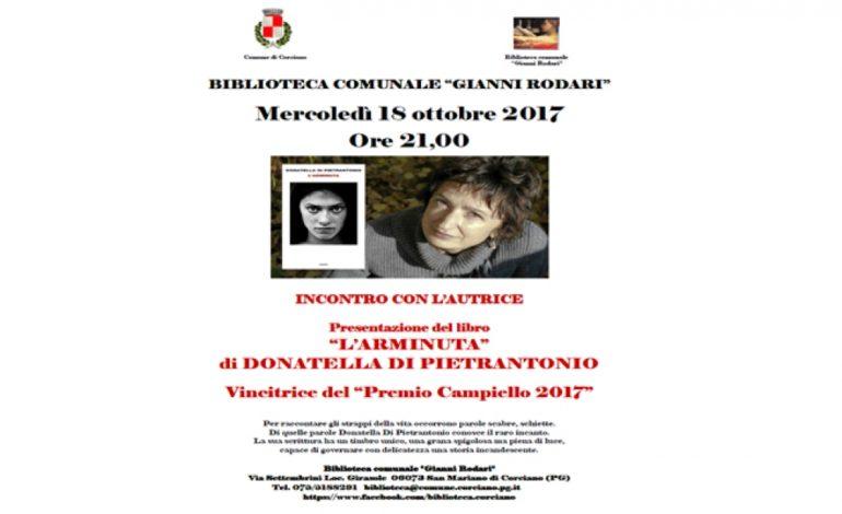 giannirodari premiocampiello2017 eventiecultura san-mariano