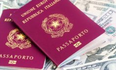 Operativo il nuovo servizio on-line per il rilascio del passaporto: ecco come fare