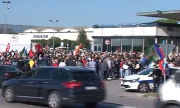 Vertenza Perugina: il consiglio comunale di Corciano chiede l'impegno di sindaco e giunta ad assumere iniziative