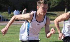 Sport: successo per due giovani atleti di Perugia e Corciano