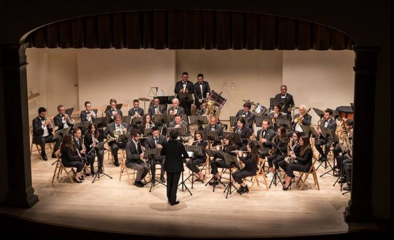 Note nel borgo di Solomeo: successo per la rassegna musicale Aroldo Pedini