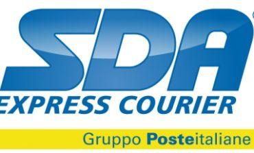 Sciopero SDA: delegazione di lavoratori ricevuti dal sindaco di Corciano