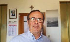 """Mantignana, il consigliere Spaterna: """"Si realizzano opere ma c'è ancora da fare"""""""