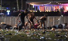 """Strage di Las Vegas, ragazza di Corciano nel caos dei soccorsi. La famiglia: """"È al sicuro in una base militare"""""""