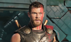 'Thor: Ragnarok' in lingua originale al The Space Cinema