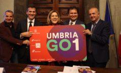 Nasce Umbria.go, il primo biglietto del trasporto integrato
