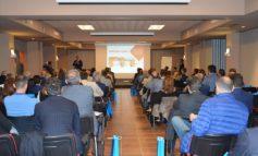 Bcc Umbria: focus su finanza comportamentale e scelte d'investimento