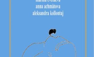 """Presentazione del libro """"Tre donne nella rivoluzione"""" di Silvana Sonno"""