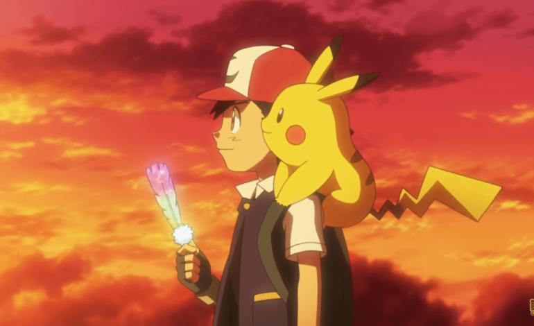 ash cinema film gherlinda pikachu pokemon the space eventiecultura
