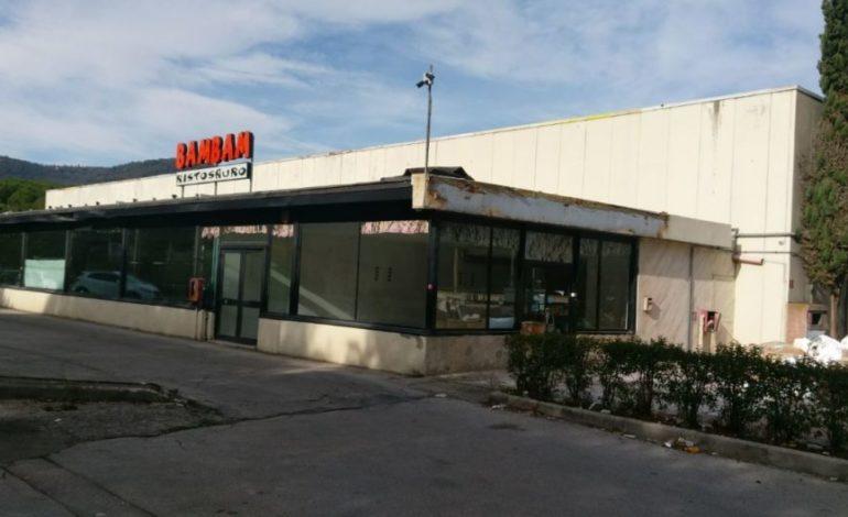 bam bam commercio perugia ristorante slot vlt cronaca