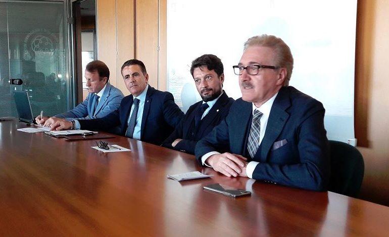 BCC Umbria fondo di garanzia imprese pmi economia