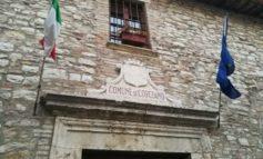 """Antifascismo e """"Re-Sciaboletta"""": due odg del gruppo consiliare Liberi e Uguali con Pietro Grasso"""