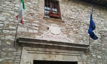 Scuola: la Giunta comunale di Corciano sospende il pagamento di trasporto scolastico e retta degli asili nido