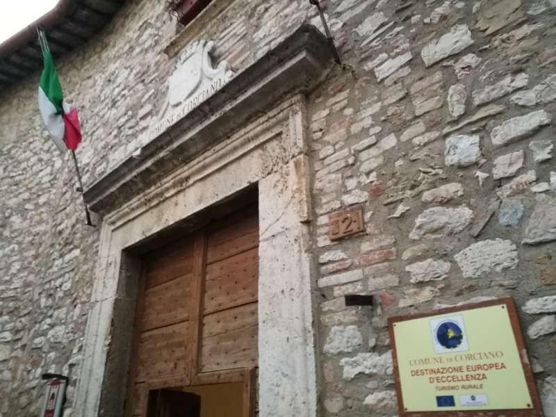 Bilancio di previsione, a Corciano via libera a oltre 3,5 milioni di investimenti
