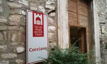 Chiusura Uffici Servizi Demografici di Corciano