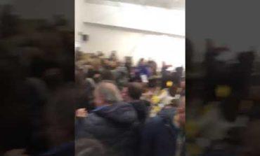 400 insegnanti per 4 posti, caos al Giordano Bruno di Perugia: la preside annulla l'assegnazione