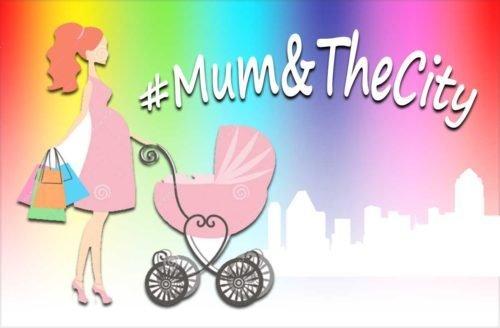 #MumAndTheCityCorciano #carnevale mumandthecity
