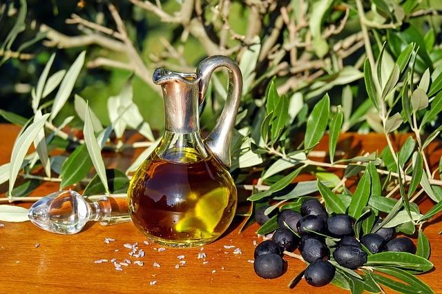 magione olio oliva olivagando eventiecultura