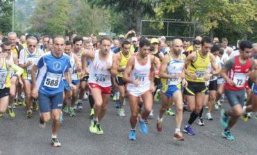 Straquasar: alla prima edizione previsti più di 200 atleti e tanti bambini