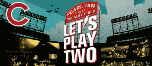 let's play two musica pearl jam rock space cinema eventiecultura