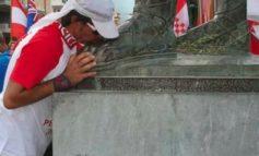 Infinito Popof: primo italiano dopo i 490 chilometri dell'ultramaratona greca