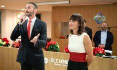 Galà del Sorriso 2017: ancora un grande successo per l'Associazione Giacomo Sintini