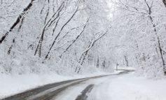 L'inverno è alle porte, il Comune di Corciano predispone il piano neve