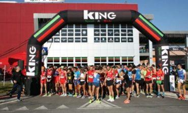 """""""Straquasar"""": 300 partecipanti per la prima edizione della gara podistica"""