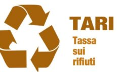 E' on line il bando per la riduzione della TARI
