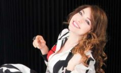 Natale in musica al Quasar Village: arriva Cristina D'Avena