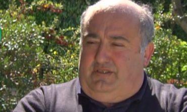 Morto il sindaco di Spoleto, il dolore del primo cittadino di Corciano