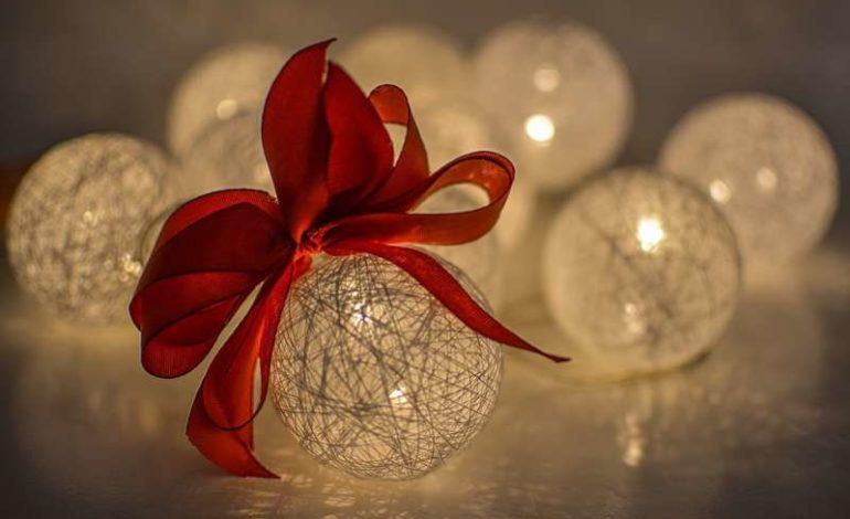 Al Gherlinda eventi per tutti fino alla Vigilia di Natale