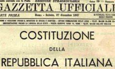Fascismo: Il Pd dell'Umbria chiederà ai comuni di non concedere spazi