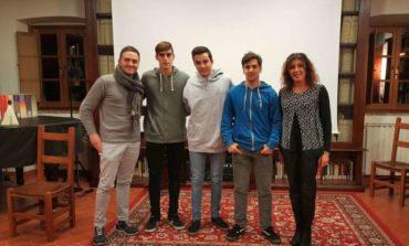 Giornata della Trasparenza: a Corciano si è parlato di servizi e di soddisfazione dei cittadini