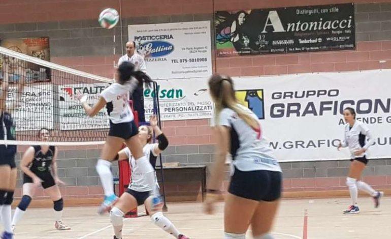 graficonsul pallavolo penna in teverina sport volley sport