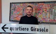 """La storia del quartiere """"Girasole"""": ecco il libro dell'assessore-scrittore Lorenzo Pierotti"""