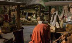 Corciano Natale: ecco tutto il programma degli eventi nel borgo