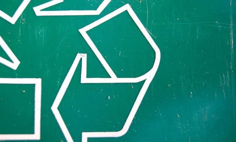 porta a porta raccolta differenziata rifiuti tsa cronaca