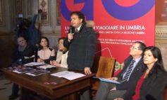 Trasporti: nasce l'abbonamento integrato Umbria.Go dedicato ai pendolari