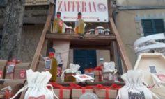 31 gennaio riprende il mercato settimanale di Corciano