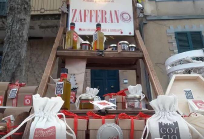 bancarelle mercato sindaco zafferaneto eventiecultura