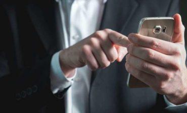 Alert System: ecco come ricevere i messaggi anche sul proprio cellulare in caso di emergenza